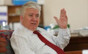 ANCHETĂ ZIUANEWS.RO: Preşedintele CJ Neamţ prejudiciază anual bugetul de stat cu 10 milioane de euro