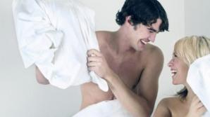 Top 5 greşeli pe care o femeie le poate face în pat