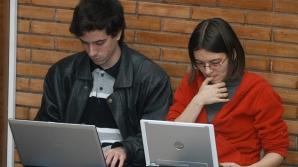 DEZASTRU la simularea de Bacalaureat în Bucureşti. Câţi au promovat