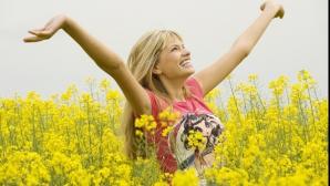 Secretul fericirii la orice vârstă