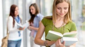 Cum poți studia gratuit în universități din Suedia, Danemarca și Olanda