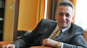 PDL îi cere lui Ponta să îl demită pe ministrul Relu Fenechiu