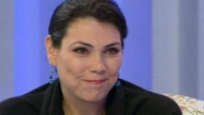 Ioana Tufaru