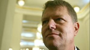 Camera de Conturi pune tunurile pe Klaus Johannis: PREJUDICIU ENORM provocat statului