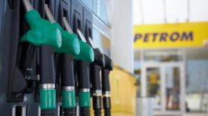 Taxa de timbru ar putea fi corelată cu consumul de carburanţi