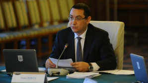 Ponta a cerut kazahilor 1 miliard de dolari pentru investiţii la Rompetrol