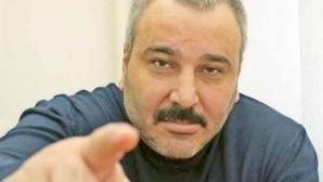 Sile Cămătaru, audiat la Direcţia Naţională Anticorupţie