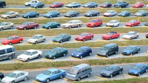 Dacă fostul proprietar al maşinii pe care vreţi să o cumpăraţi a obţinut în instanţă restituirea taxei speciale de înmatriculare, vi se cere, în calitate de nou posesor, să o achitaţi!