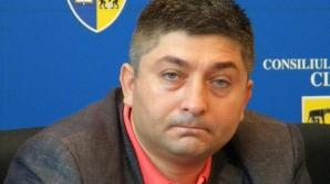 Tişe: Regionalizarea va duce la baronizarea României; USL va crea un super baron regional