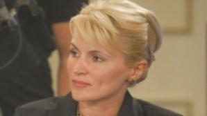 Andreea Paul: PDL îşi va susţine toate amendamentele in plen