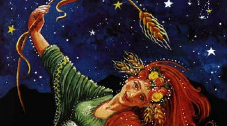 Horoscopul lunii septembrie. Cum stă ZODIA ta cu DRAGOSTEA, BANII, SĂNĂTATEA și CARIERA