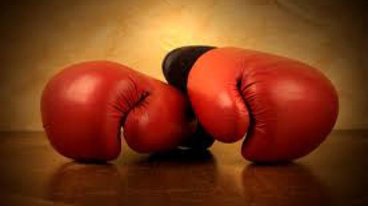 Cel mai tare KO din istoria boxului