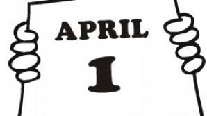 Cele mai TARI farse de 1 APRILIE
