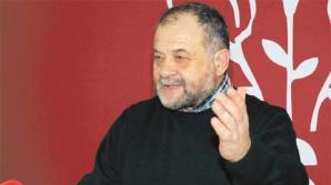 DOSAR DE POLITICIAN: Dumitru Buzatu, preşedintele Consiliului Judeţean Vaslui