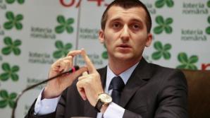 Dan-Alexandru Ghiţă