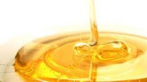 Efectele micraculoase ale masajului cu miere