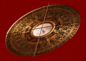 Horoscop karmic