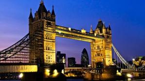Londra, în topul celor mai scumpe zone de lux din lume. Foto: Casa Dex