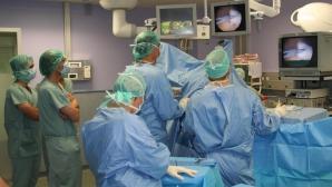 Trei medici au fost trimişi în judecată