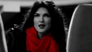EUROVISION 2013: Monica Bîrlădeanu, în videoclipul trupei Casa Presei