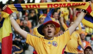 UNGARIA-ROMANIA se joacă vineri, 22 martie, la Budapesta