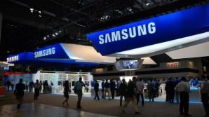Samsung România şi-a dublat profitul net în 2012 şi va acorda dividende de peste 14 milioane euro