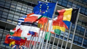 Diplomat german: Românii NU sunt o povară pentru sistemul german de asigurări sociale