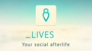 Cum să postezi pe Twitter după ce mori