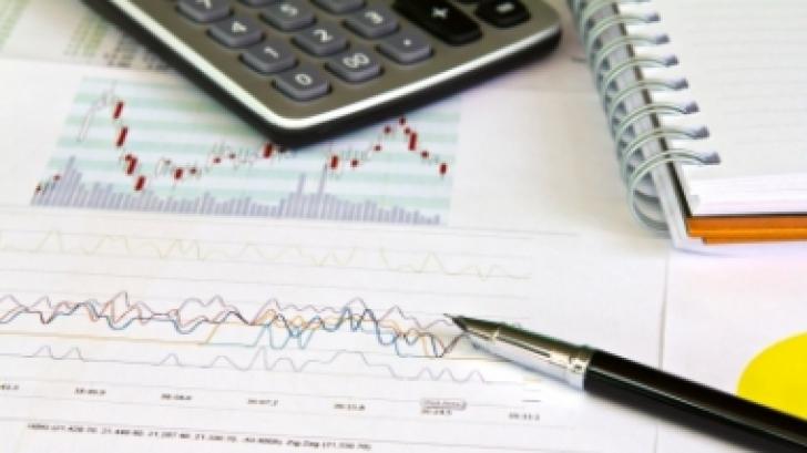 Criza din Cipru scade încrederea în economie a afaceriştilor germani