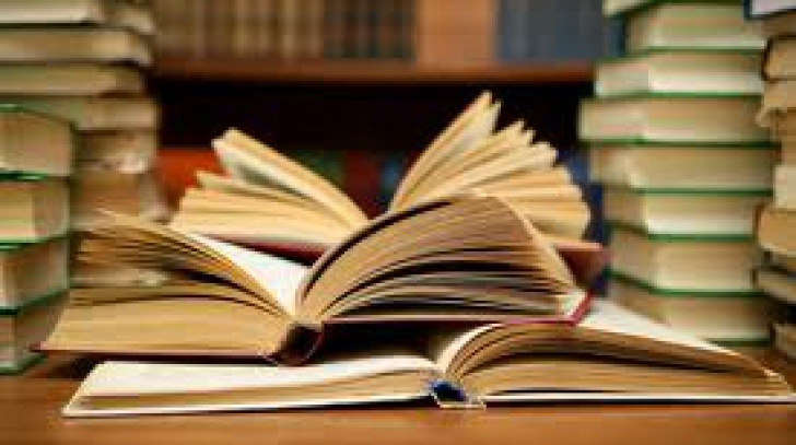 21 martie - Ziua internaţională a poeziei