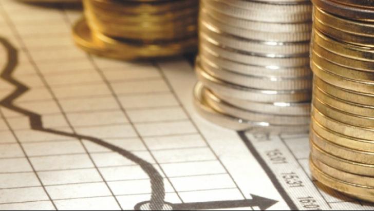 Salariile bugetarilor vor include o parte variabilă în funcţie de performanţa profesională
