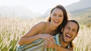 4 adevăruri despre femei pe care bărbaţii ar trebui să le ştie