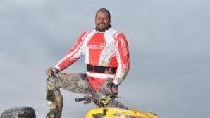 Cabral, reacţie dură după accidentul groaznic din Otopeni