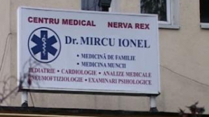 Cine este medicul Ionel Mircu