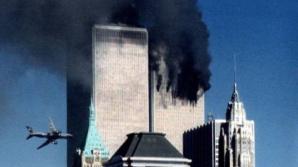 Descoperire şocantă legată de atentatele din 11 septembrie