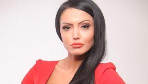 Andreea Mantea