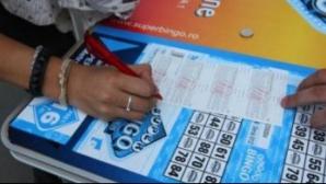 Săftoiu: TVR va realiza împreună cu Loteria Naţională o emisiune de tip bingo