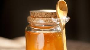 Care este doza zilnică de produse apicole recomandată în nutriţie