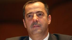Preda, despre afirmaţia lui Dragnea privind regionalizarea: Cred că Ponta îl va pune la punct