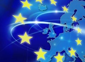 Dificultăţile economice umbresc sărbătoarea de aderare la UE a Croaţiei