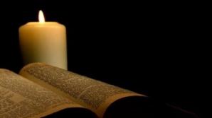 Descinderi la mănăstire: suspecţii audiaţi în cazul spălării de bani, cercetaţi în libertate