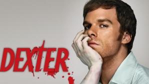 Veste tristă pentru fanii serialului Dexter