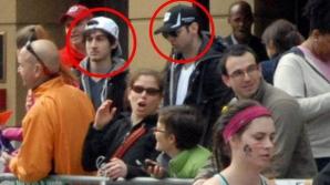 Djohar Țarnaev susține că fratele său a organizat atentatul din Boston