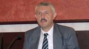 Primarul din Râmnicu Vâlcea intenţiona comiterea unei alte infracţiuni de luare de mită