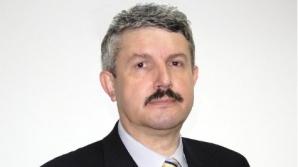 Primarul din Râmnicu Vâlcea, REŢINUT după ce a luat mită 50.000 lei