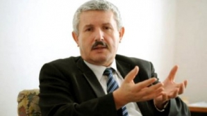 SURSE: Arhitect din Capitală, denunţător în dosarul în care este cercetat primarul din Vâlcea / Foto: ziaruldeiasi.ro