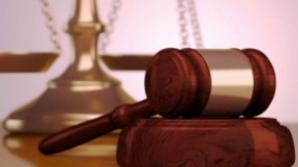 Un judecător a fost găsit incompatibil de către ANI