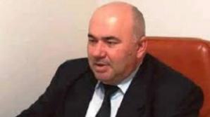 Udrea: Senatorul Cadăr, plecat din PDL, a fost singurul susţinător al lui Vasile Blaga în Neamţ / Foto: dcnews.ro