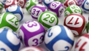 Câştigătorul unui milion de dolari la loteriE este de negăsit
