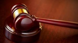 Şeful Biroului vamal Cluj, trimis în judecată pentru abuz în serviciu şi fals